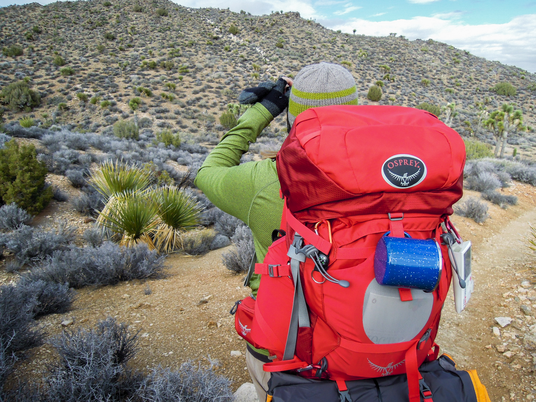 backpacking_8.jpg