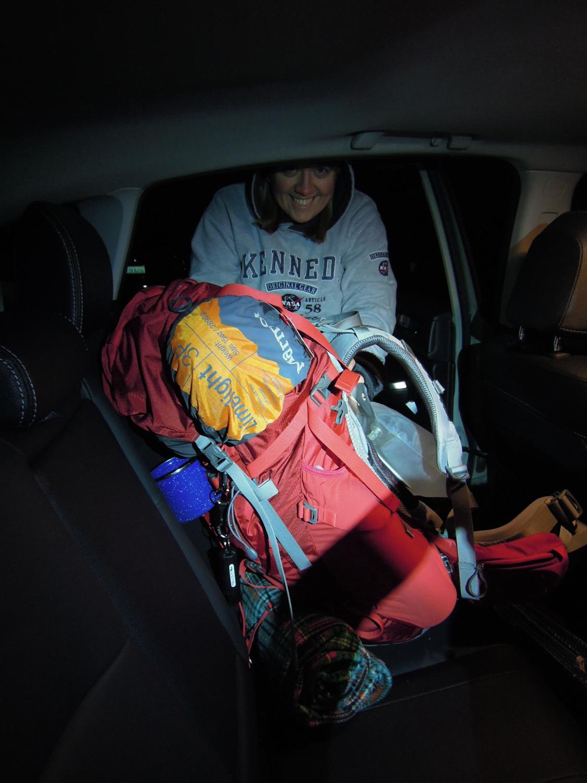 backpacking_19.jpg