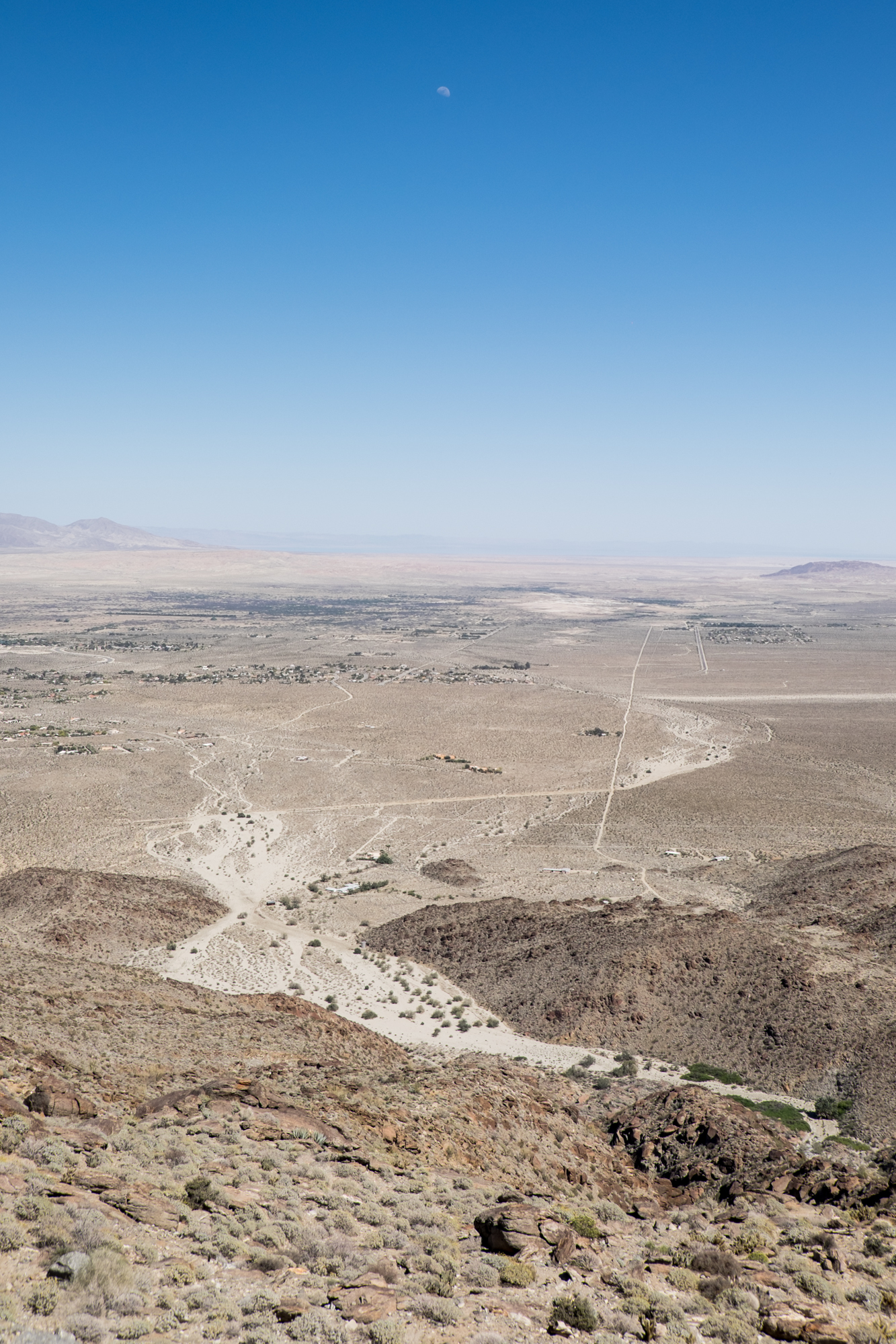 Posted Anza-Borrego - long view.jpg