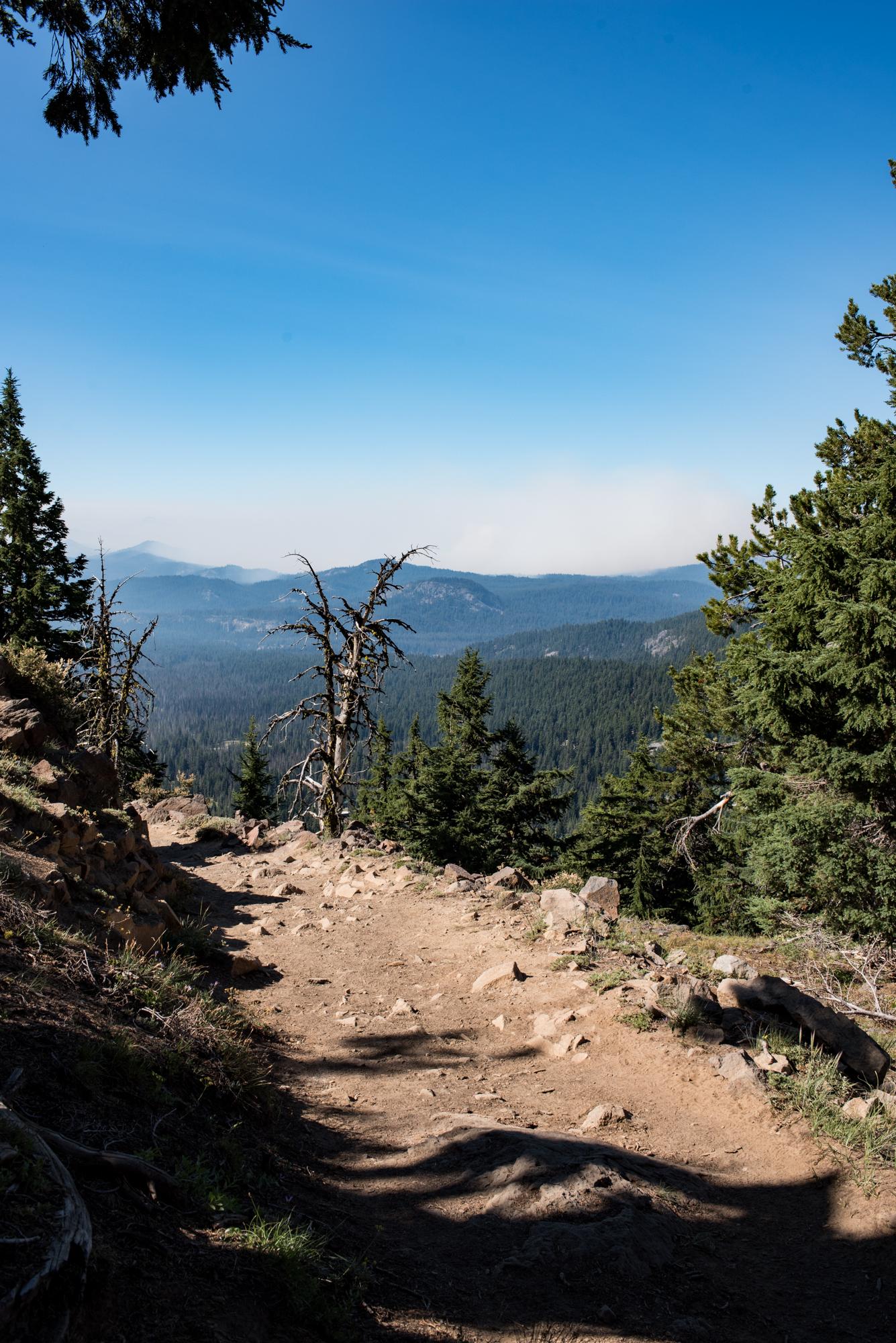 Garfield Peak 43.jpg