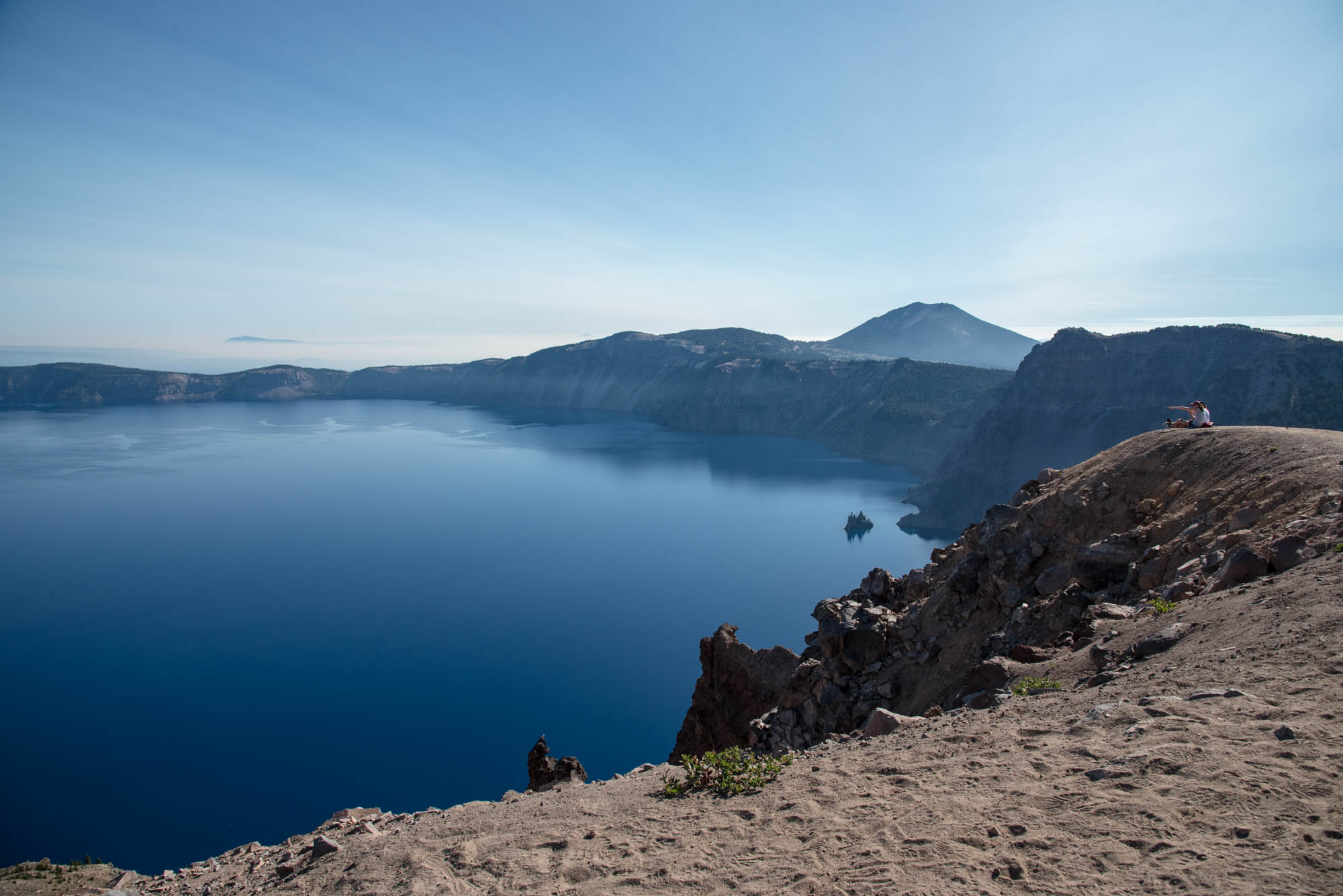 crater lake 57.jpg