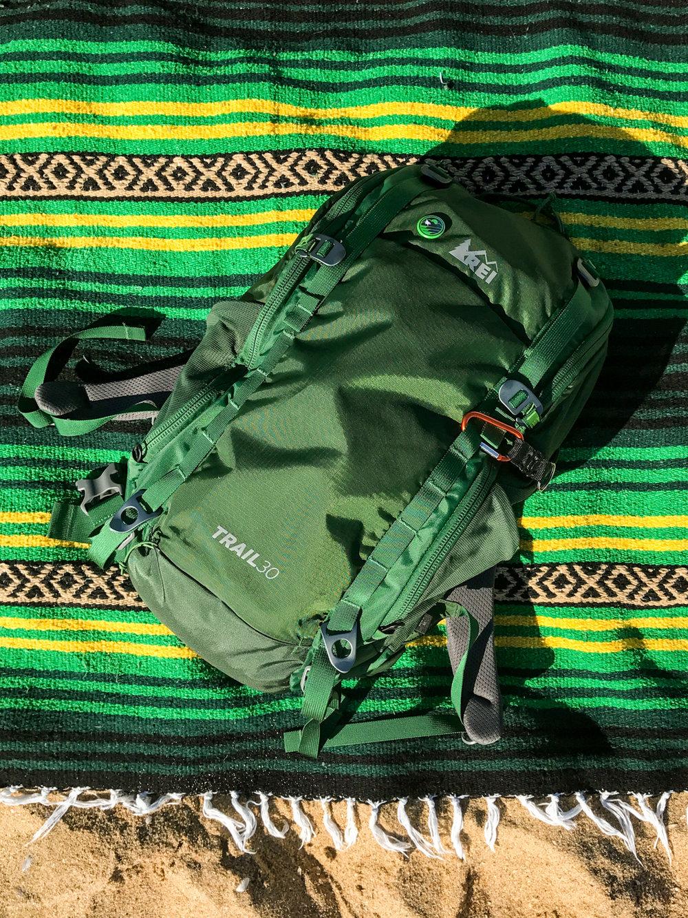 trail pack.jpg