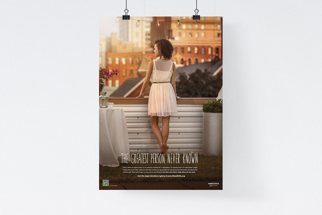 woman on roof poster.jpg
