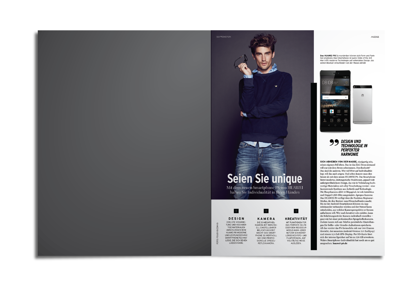 Huawei_GQ_WIRED_2015-01.png