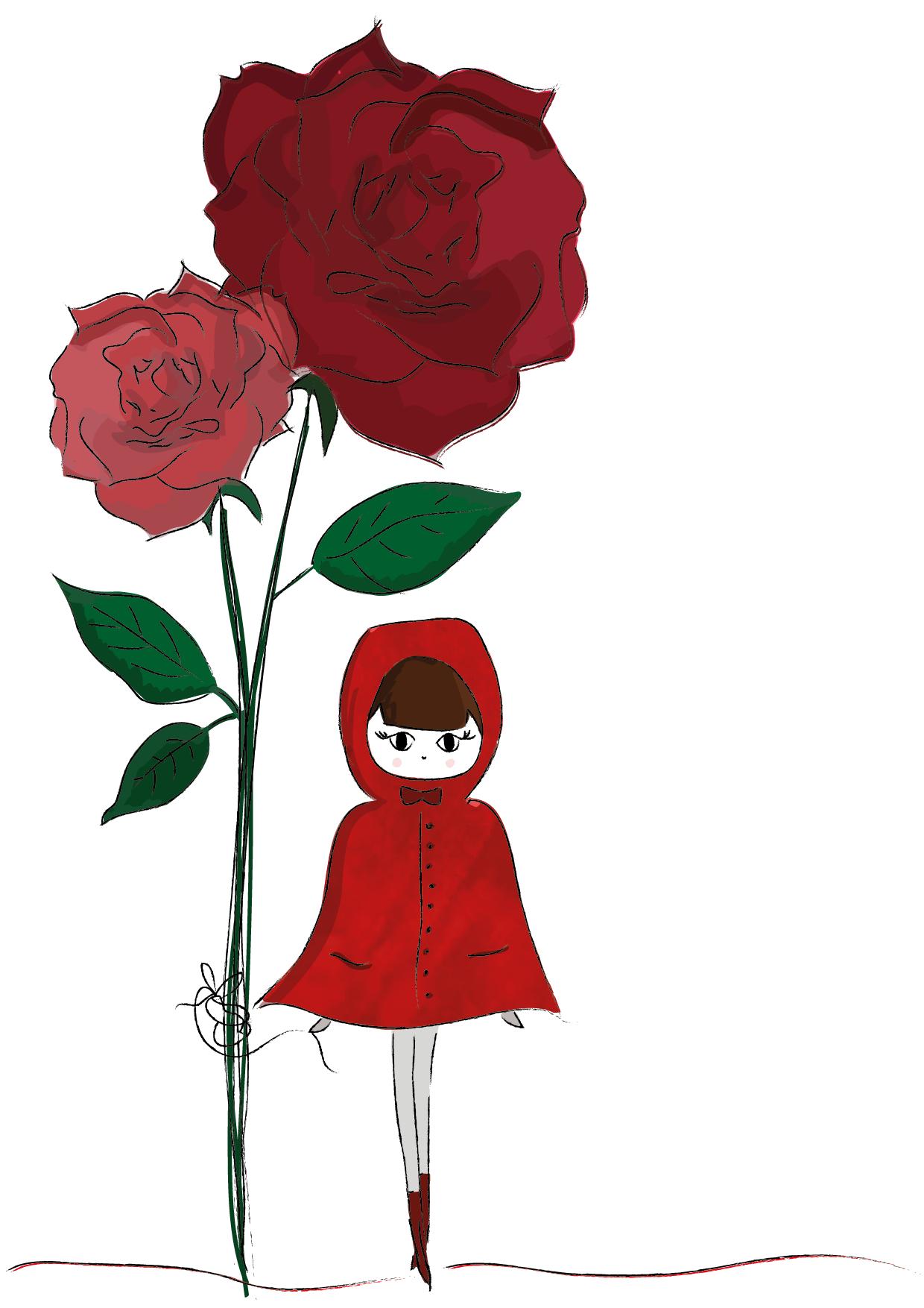RoseGirl-01.png