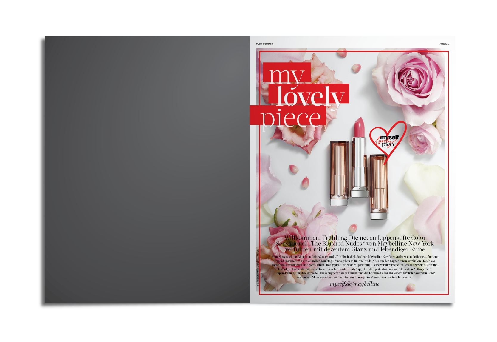 maybelline_ms_2016-01.png