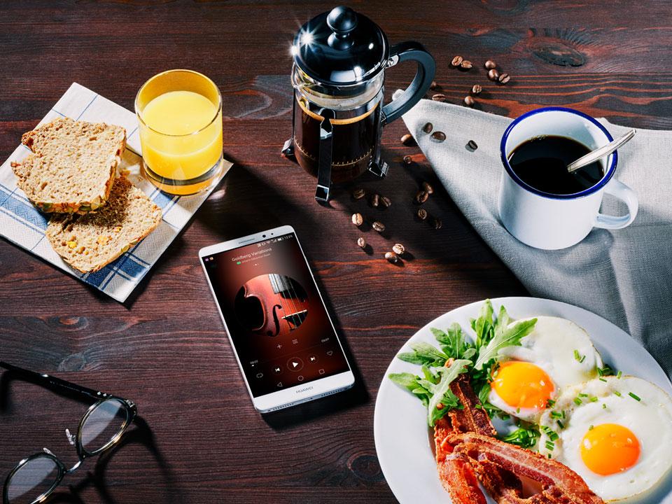 SCN_KB_Breakfast_Huawei.jpg