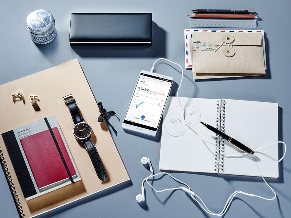 SCN_KB_Work_Huawei.jpg