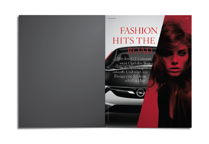 VOGUEPromo_04_16_Opel-01.png