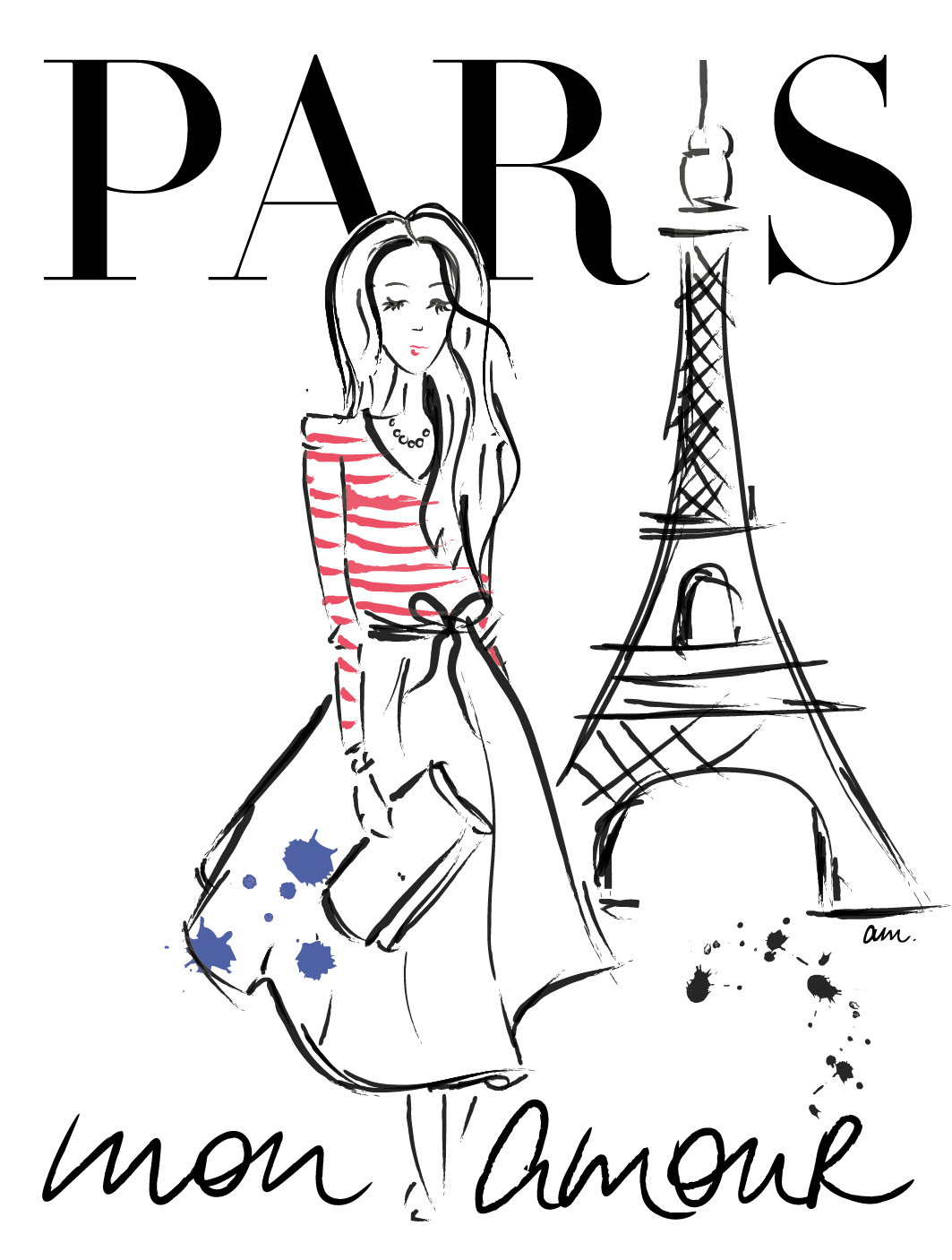 Paris_Illustration_LOP_2.jpg