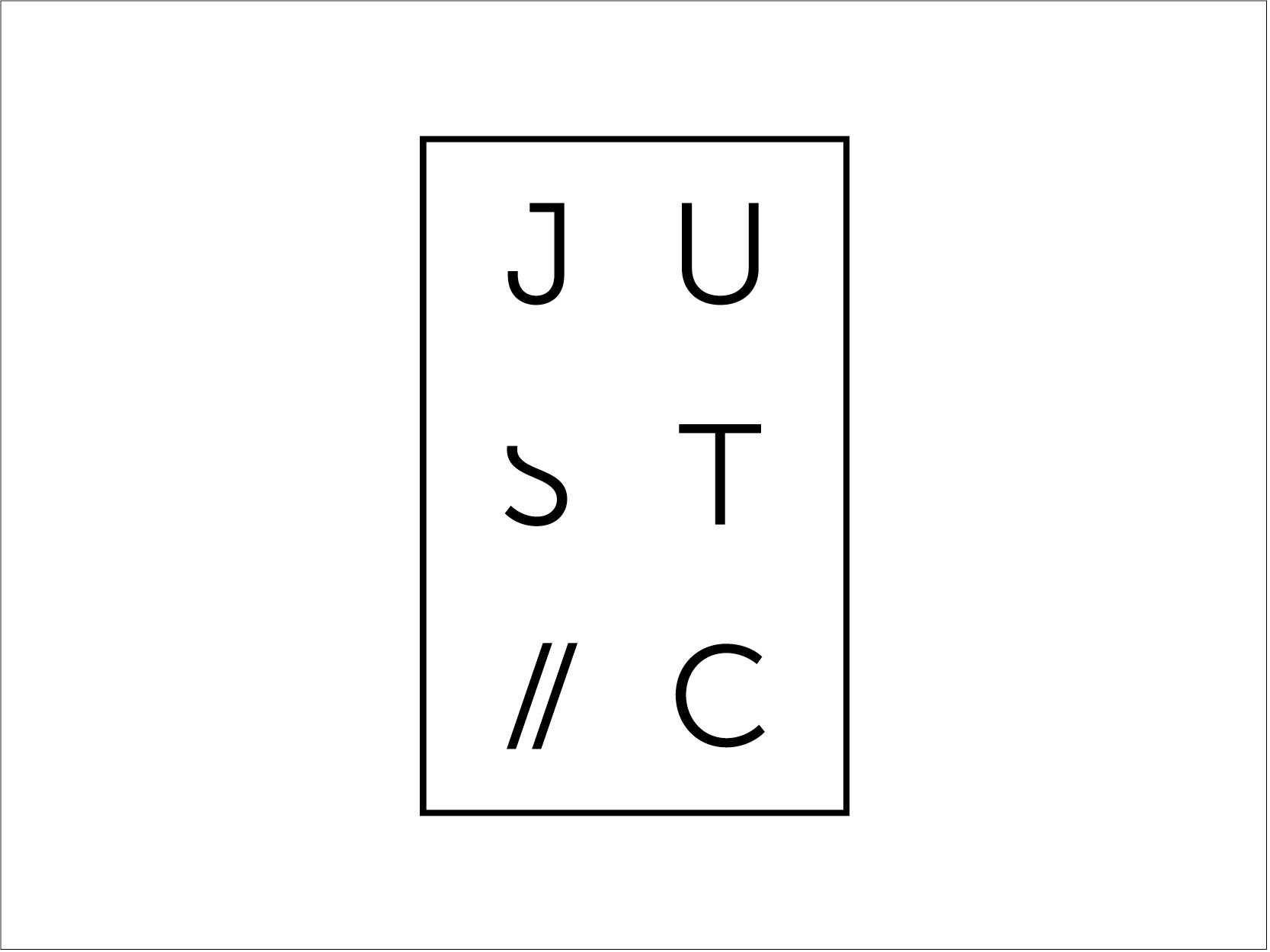 Logos_13.jpg