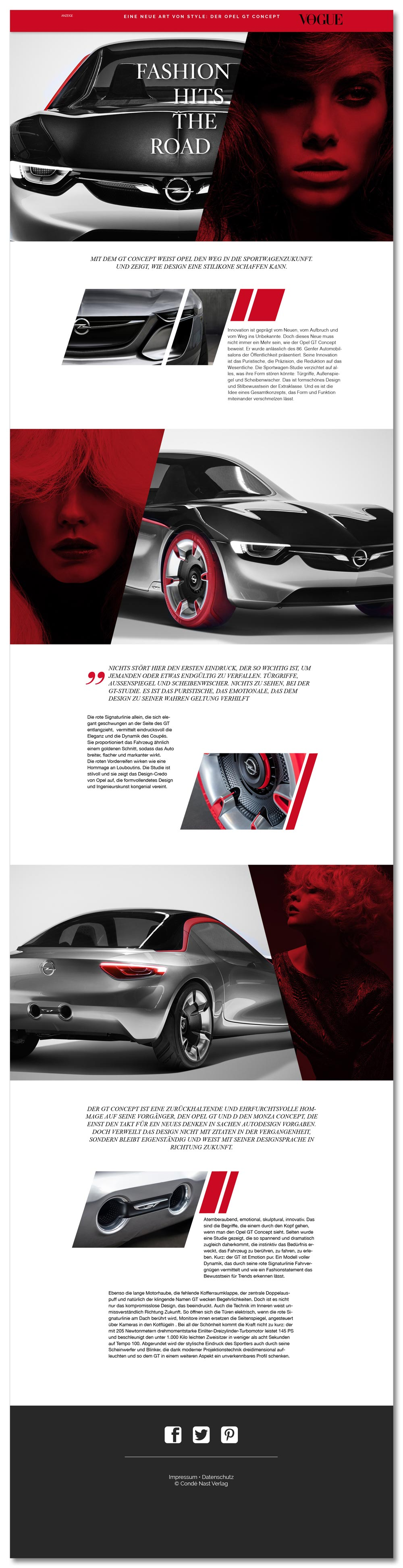 Opel-VG-2016-02_1000.jpg