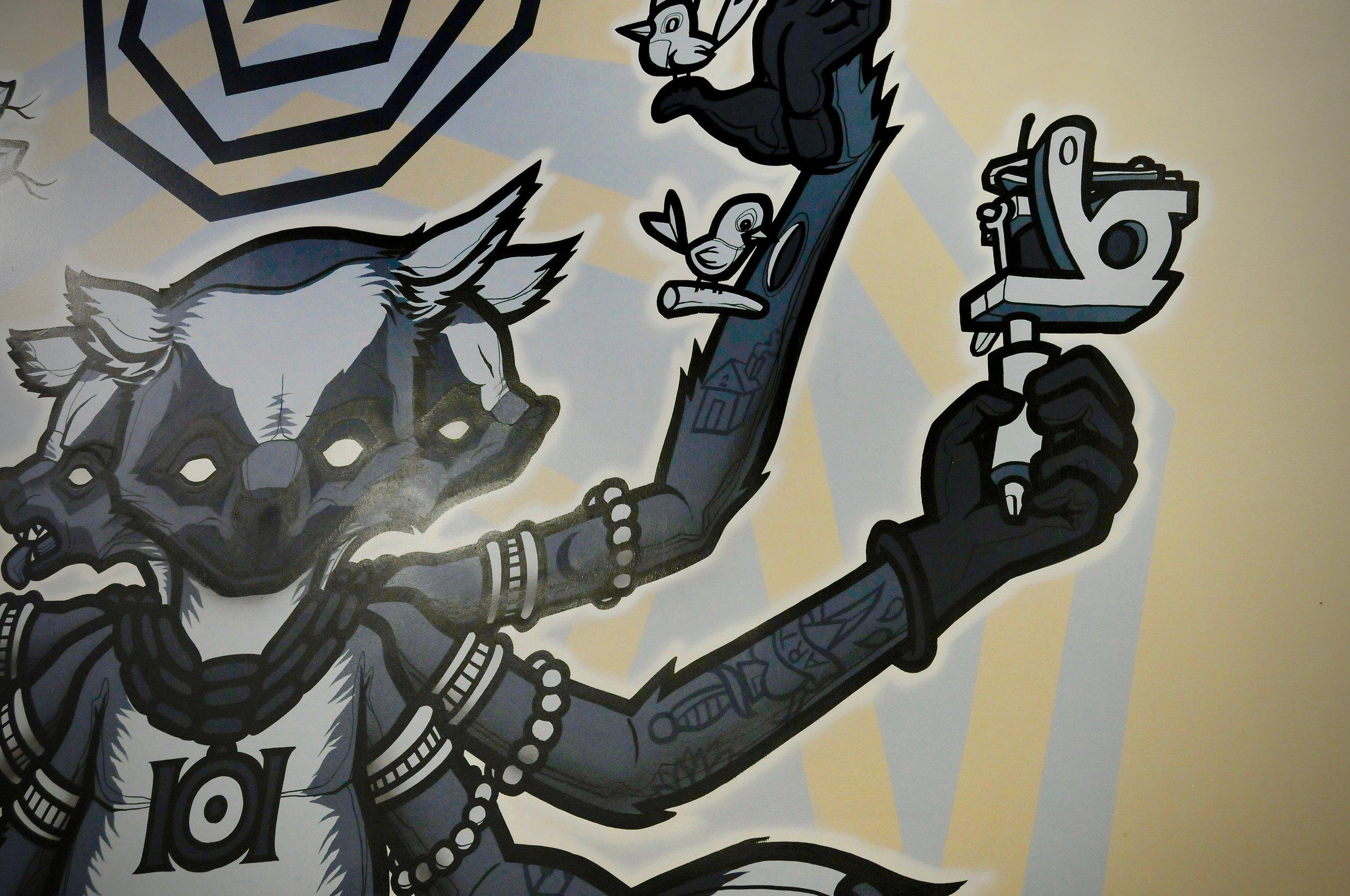 the-east-tattoo---salon-design_42867109640_o.jpg