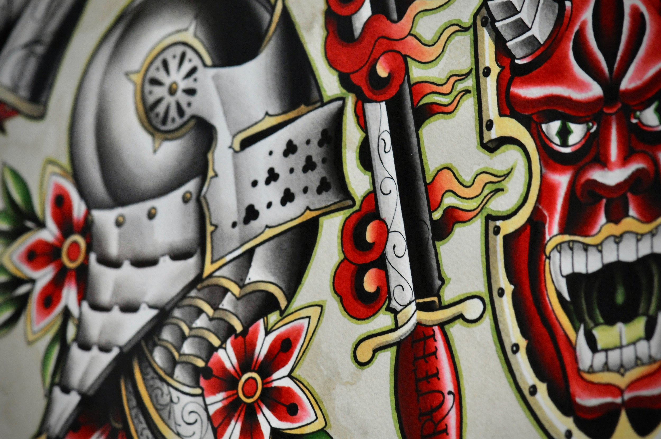 the-east-tattoo---salon-design_29739119847_o.jpg