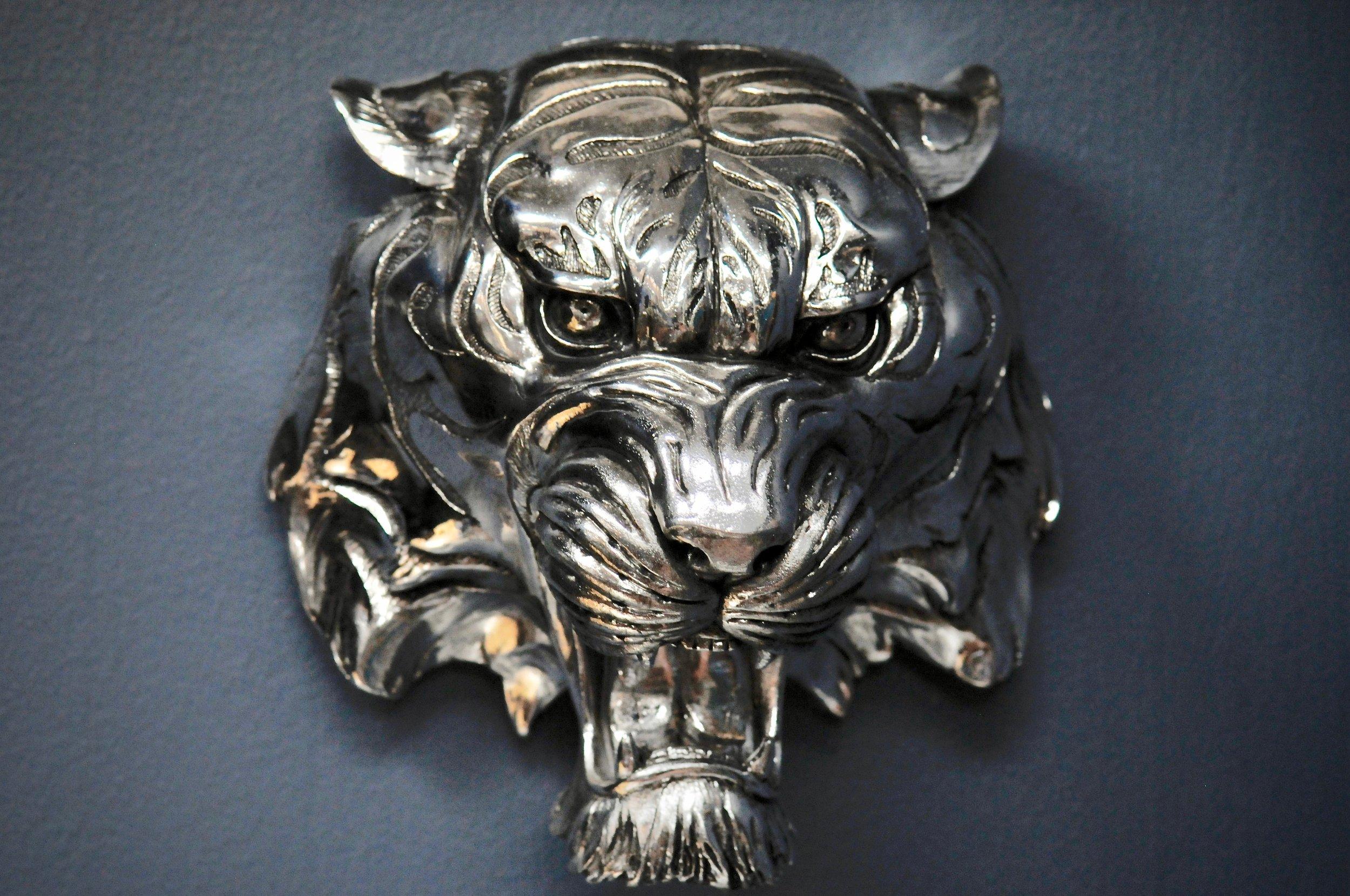 the-east-tattoo---salon-design_43958711304_o.jpg