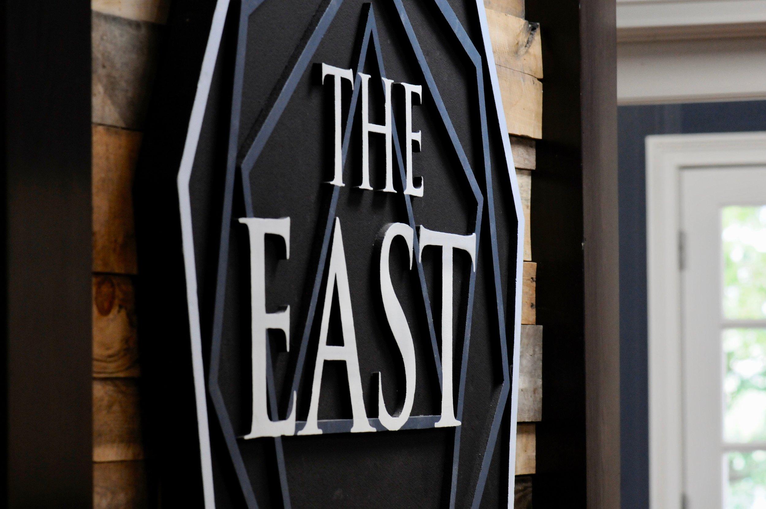 the-east-tattoo---salon-design_42867108310_o.jpg