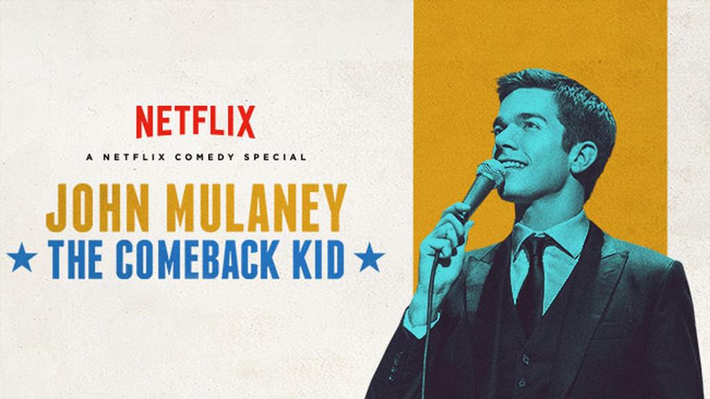 Los especiales de comedia de Netflix - Página 2 John+Mulaney+Comback+Kid+logo