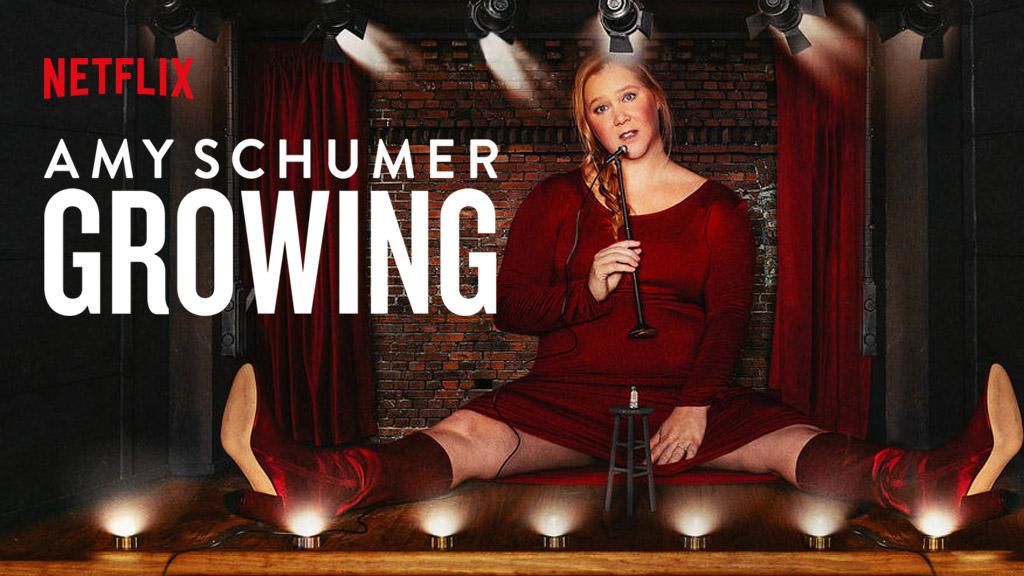 Amy Schumer growing.jpg