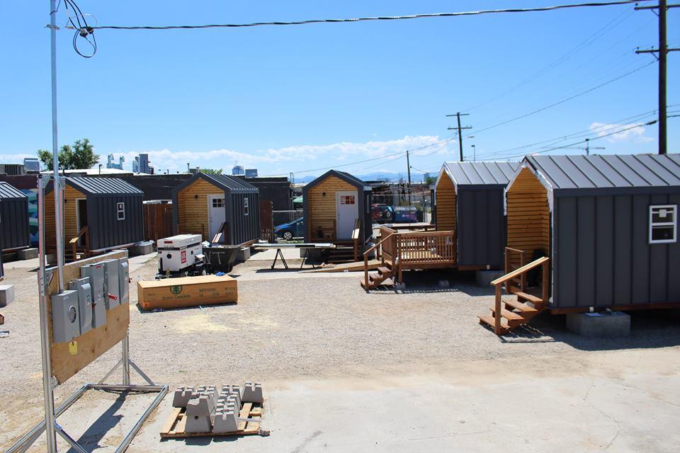BC Village.jpg