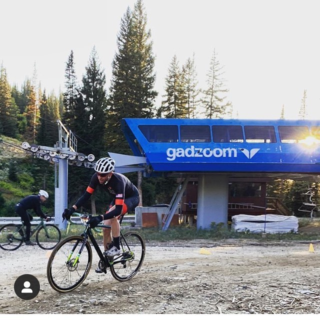 Eeee-GADS! That was a wild night. Thank you all so much for showing up and throwing down at #snowbird! Results are up on the website! 📸 @killintimecycling Venue Sponsor: @dnacycling Supporting Sponsors: @iamspecialized @asendnutrition  @bingham_cyclery_peak_fasteners @biketogs Venues: @snowbird @solitudemountain @soldierhollow @euclidtimberframes @ibikeutah #ptowncross #cyclocross #dnacycling #provo #utah #crossiscoming #wasatch #saltlakecity #parkcity #hebercity