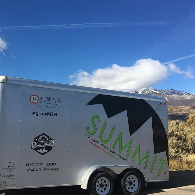 Two big thank yous! 1. To @summitbikeclub for storing our gear and moving it around this year. You helped make @ptowncross happen! 2. @saltfirebrewing for donating goodies to tonight's raffle! See you at @dnacycling Race #4 at @euclidtf_pics! Venue Sponsors: @dnacycling Races 1, 2, 4 & @assos_usa Race 3; Supporting Sponsors: @iamspecialized @asendnutrition  @bingham_cyclery_peak_fasteners @biketogs Venues: @snowbird @solitudemountain @soldierhollow @euclidtimberframes @ibikeutah #ptowncross #cyclocross #dnacycling #provo #utah #crossiscoming #wasatch #saltlakecity #parkcity #hebercity