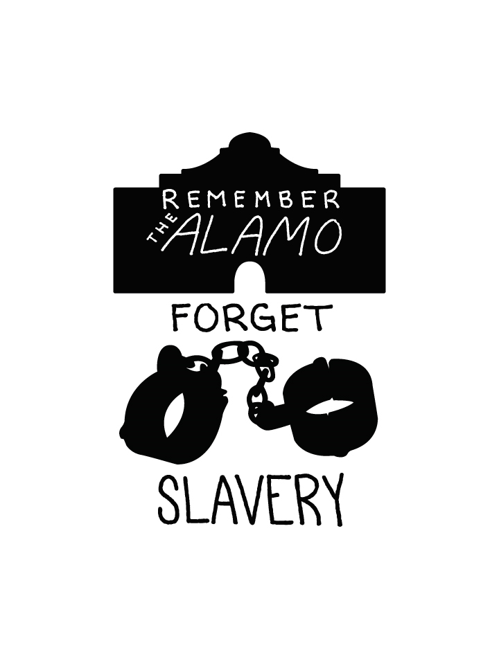 rememberalamo.jpg