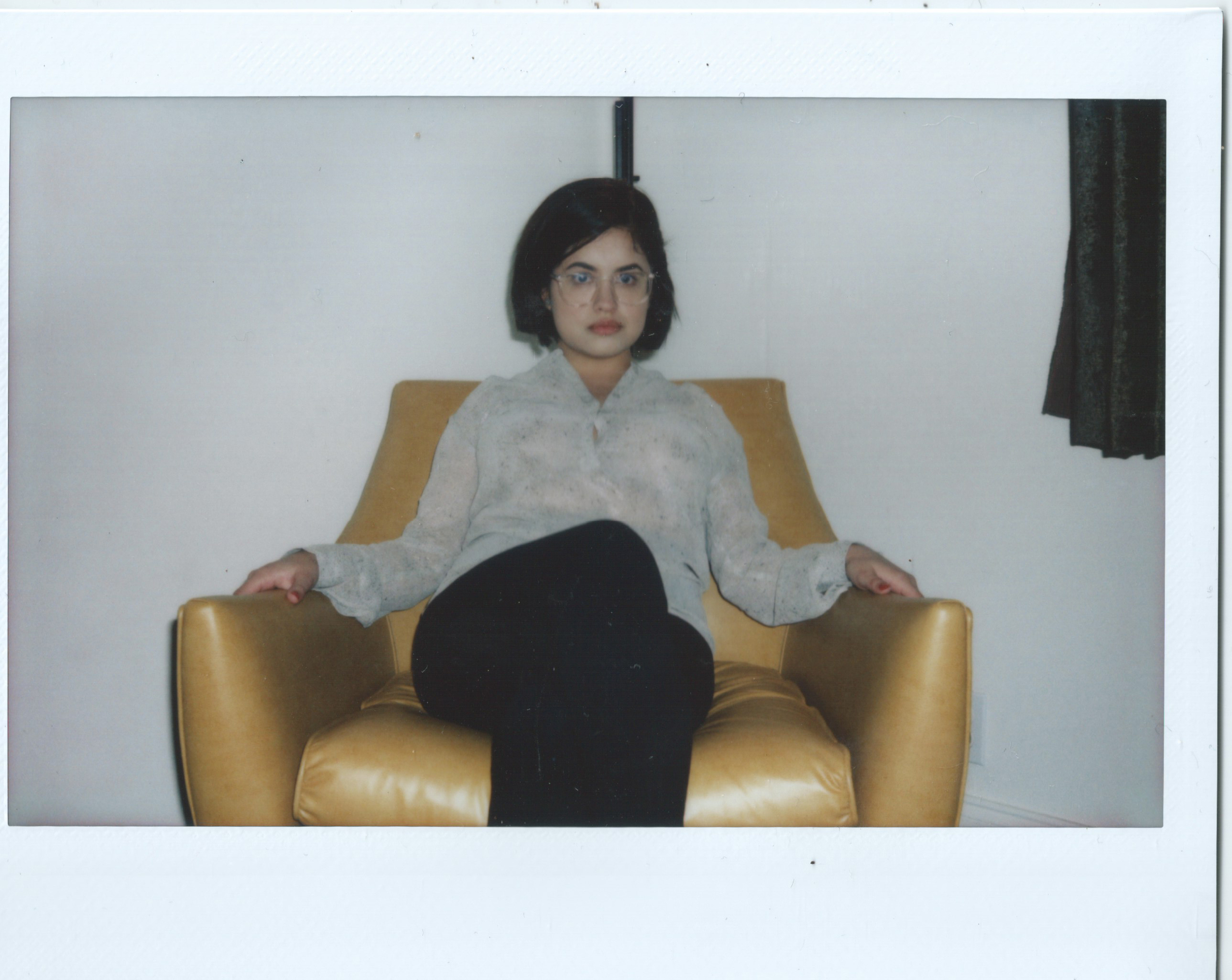 polaroid 7.jpeg