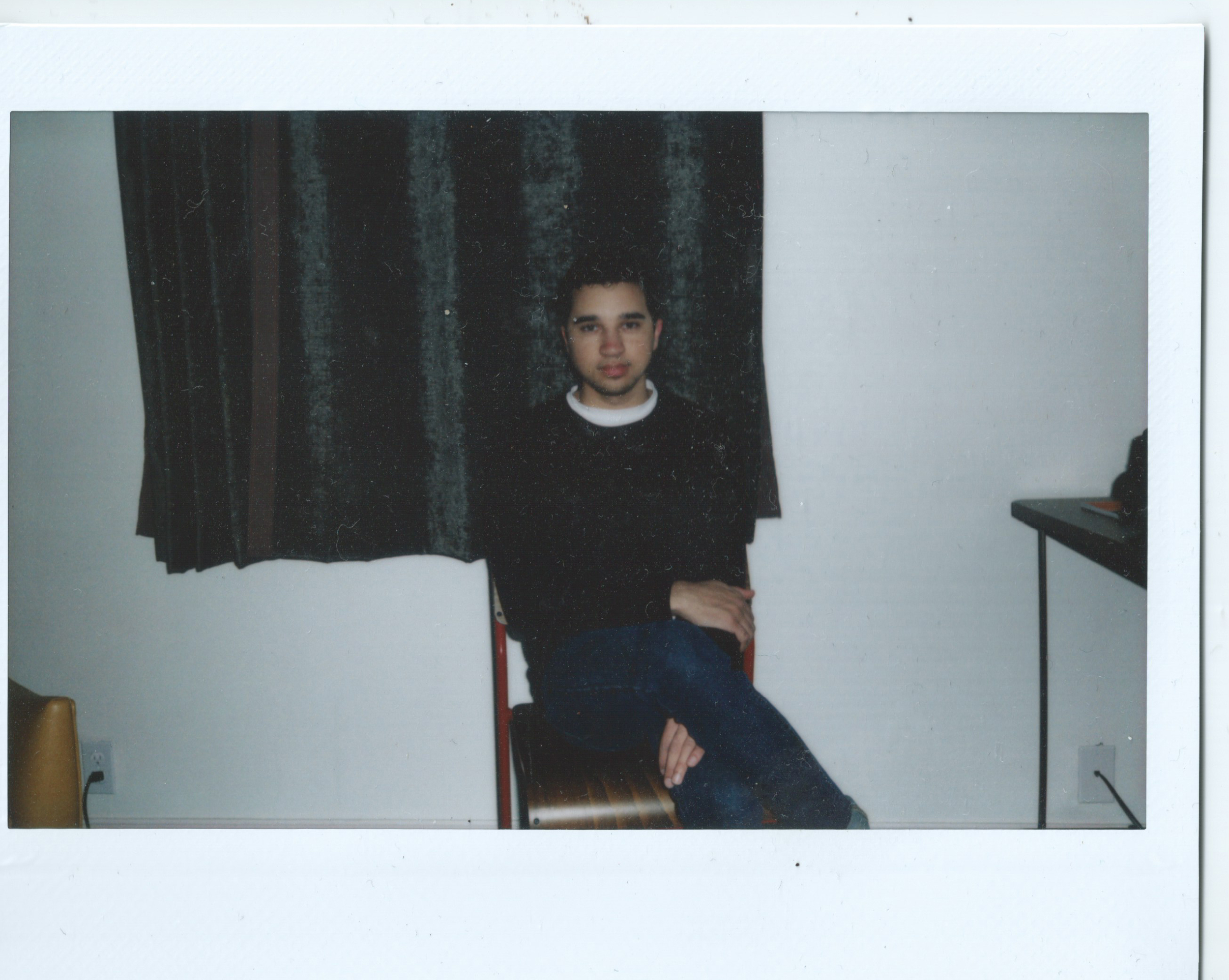 polaroid 9.jpeg