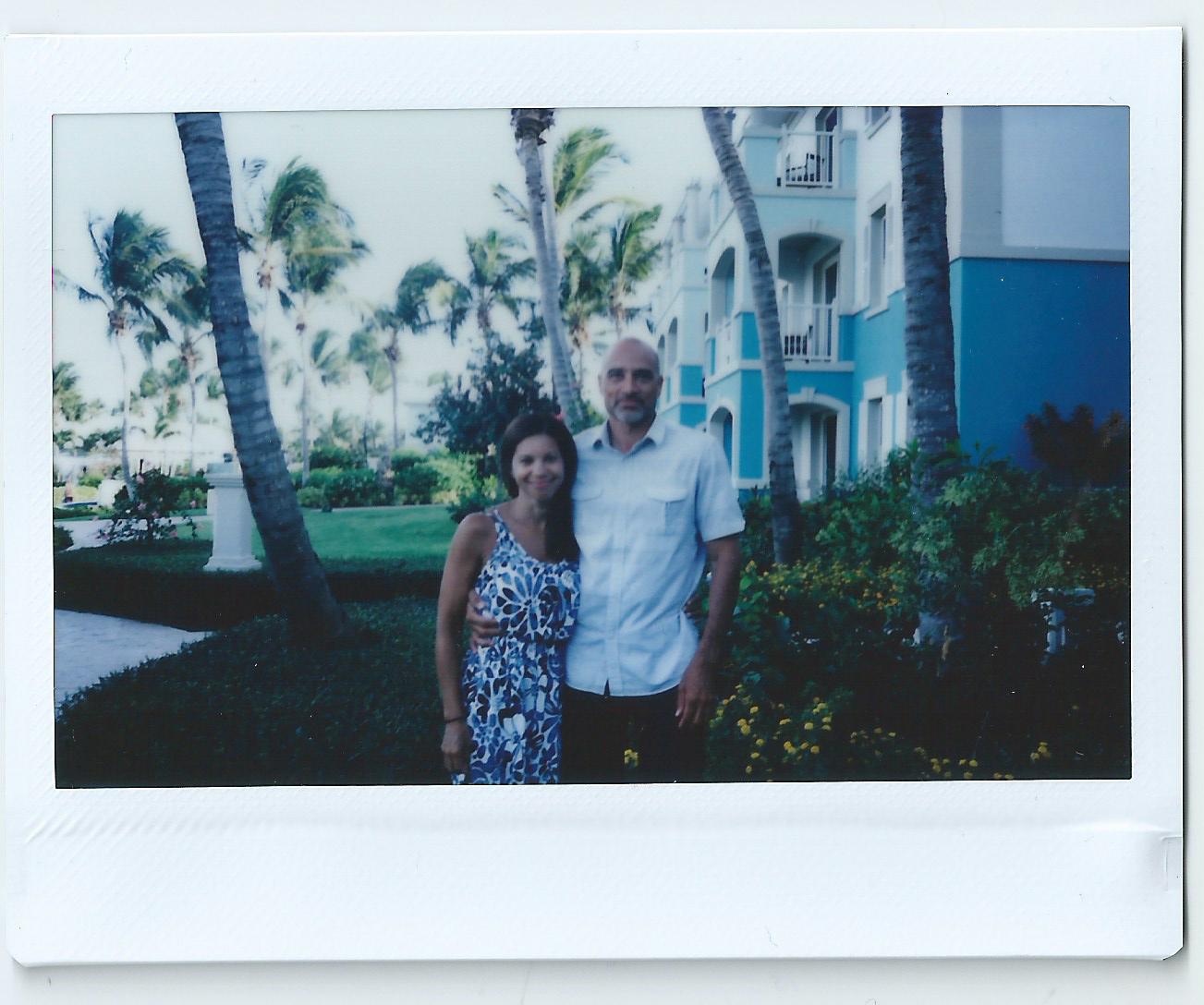 bahamas 3.jpeg