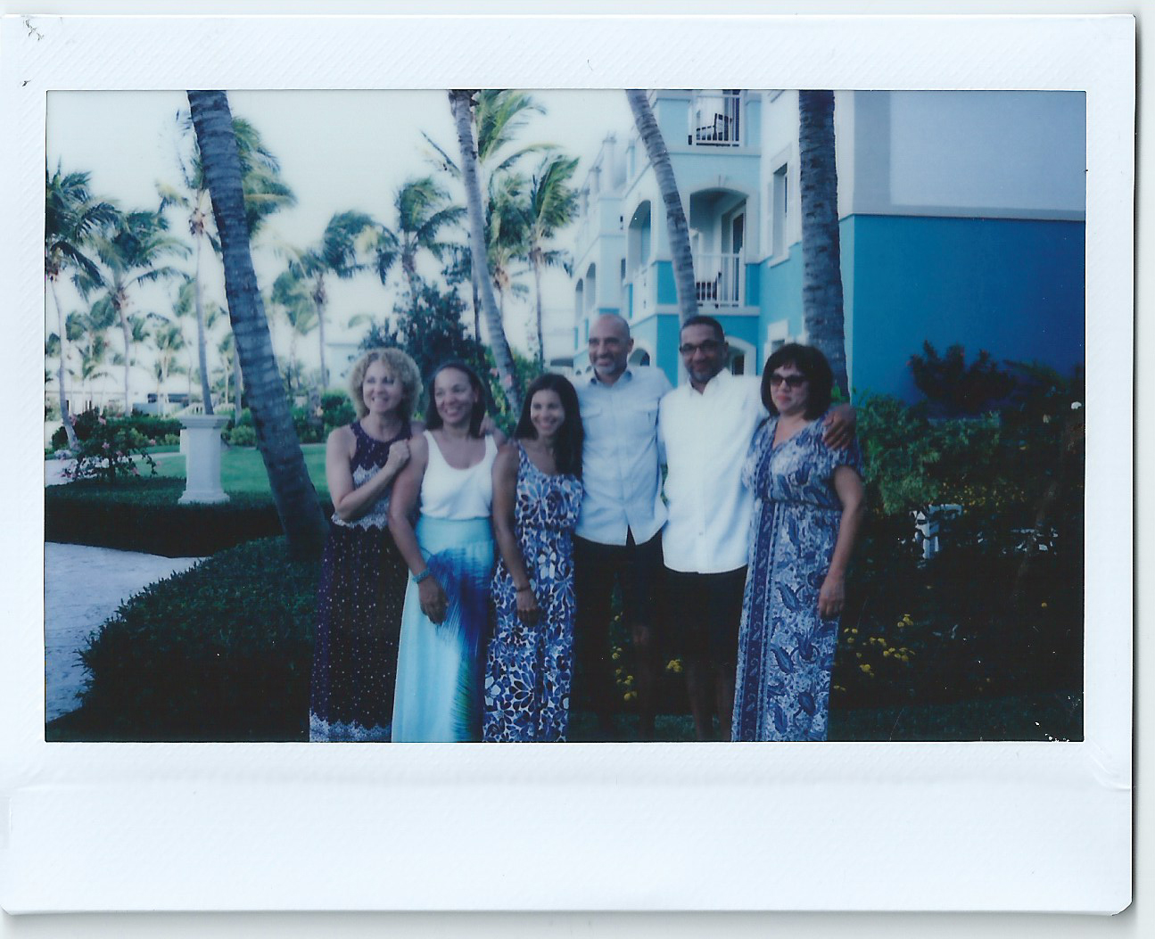 bahamas 7.jpeg