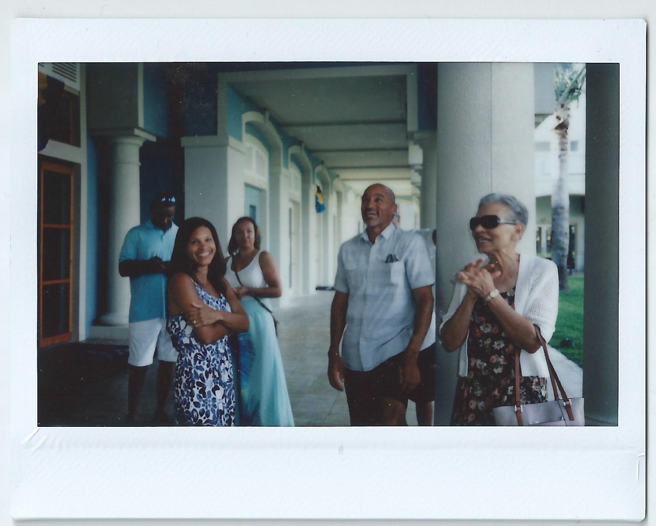bahamas 9.jpeg