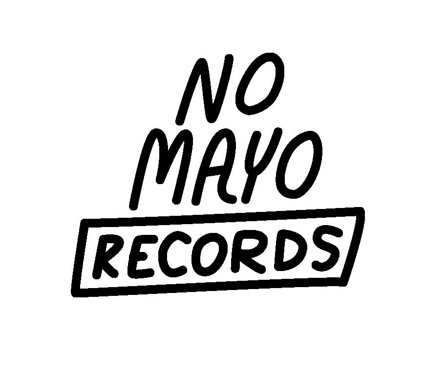 nomayofinal-02.png
