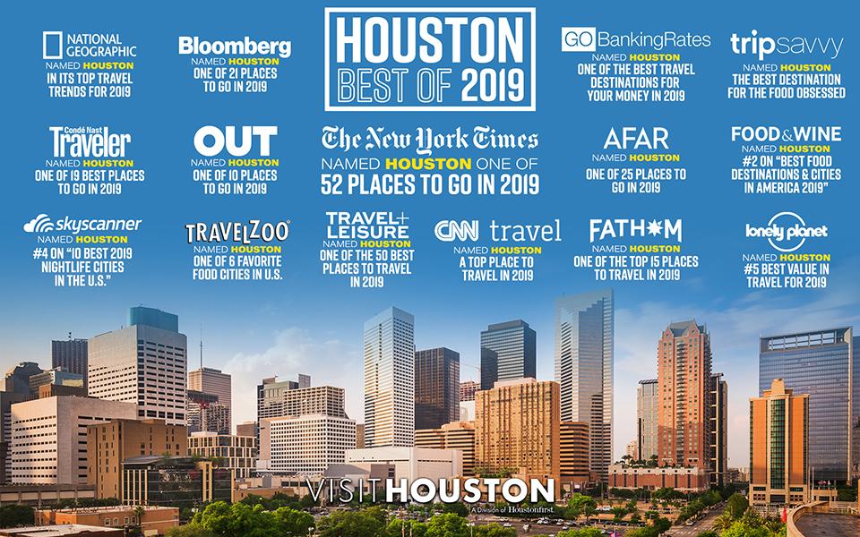 HoustonBest2019landscape.jpg