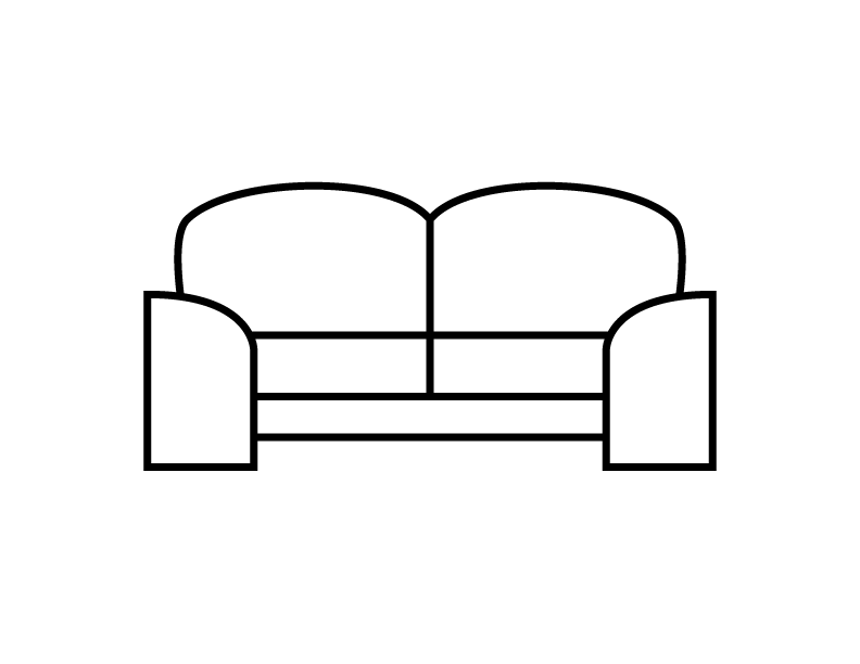 sofa-icon.png