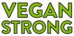 VeganStrong.jpg
