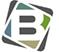 BoundaryStone_b.jpg