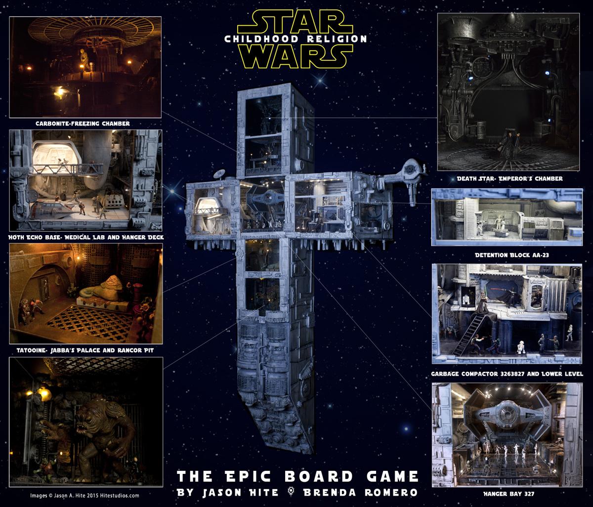 STAR-WARS-Board-Game-legend_sm