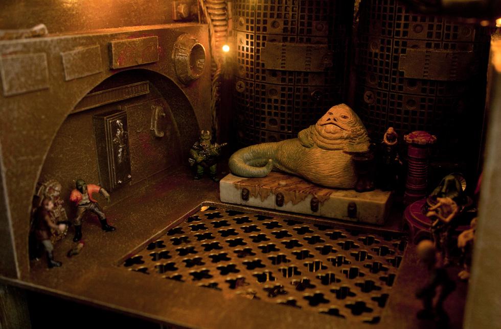 STAR-WARS-detail-Jabba_sm
