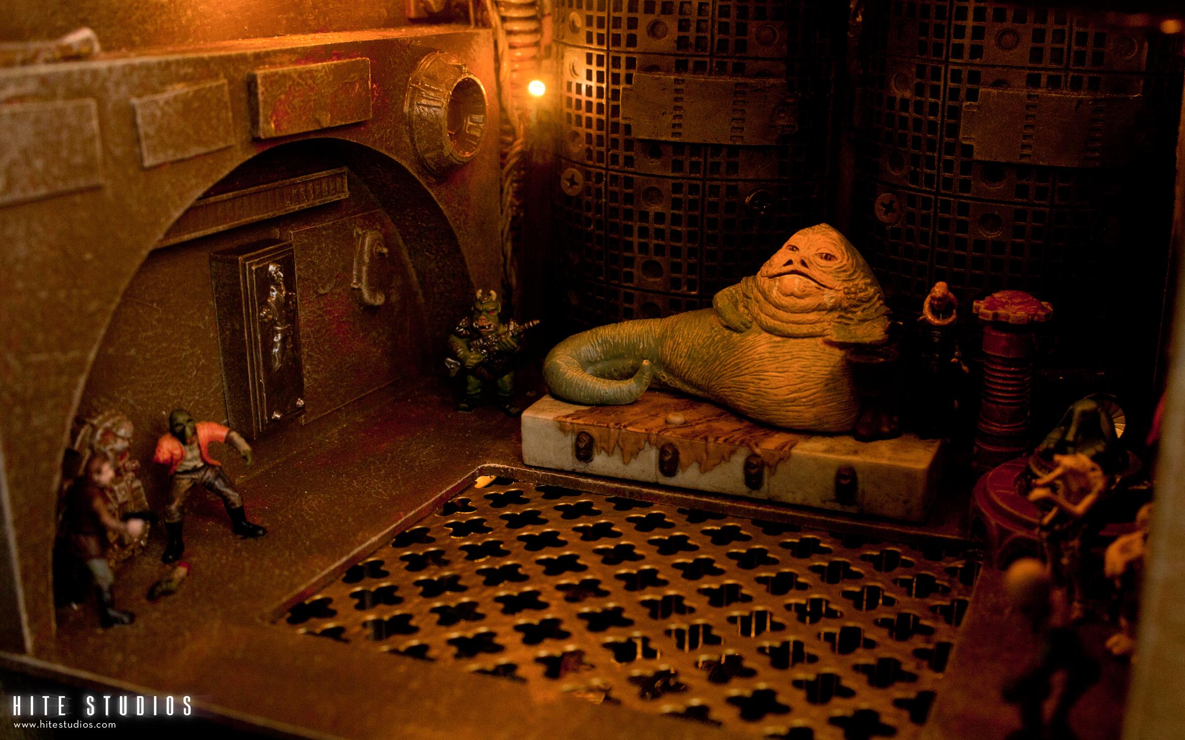 ChildhoodReligion_Desktop_Jabba