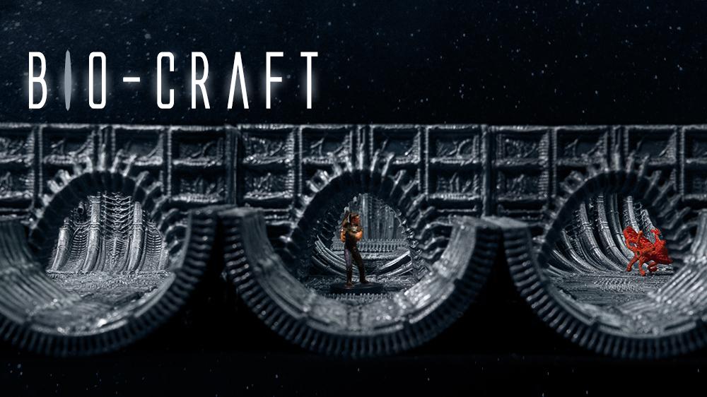 BioCraft_Kickstarter_MainImage.jpg