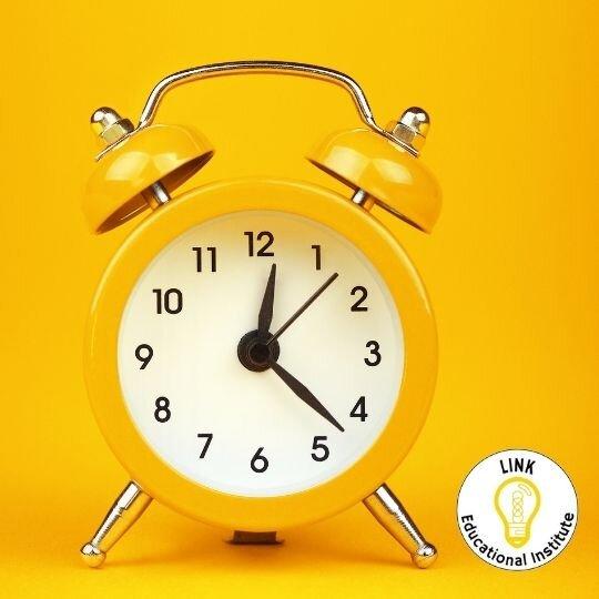Ualbany Academic Calendar Spring 2022.Blogs Link Educational Institute