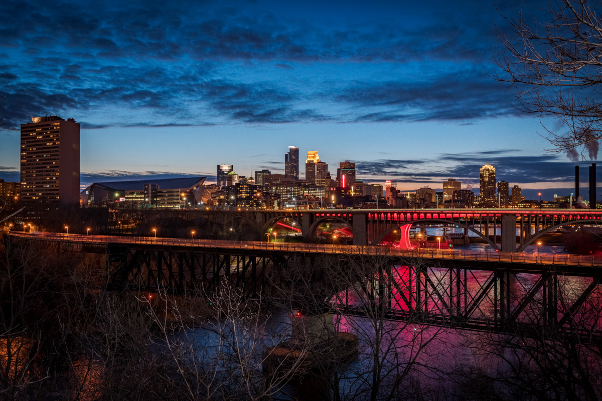 Minneapolis Dusk.jpg