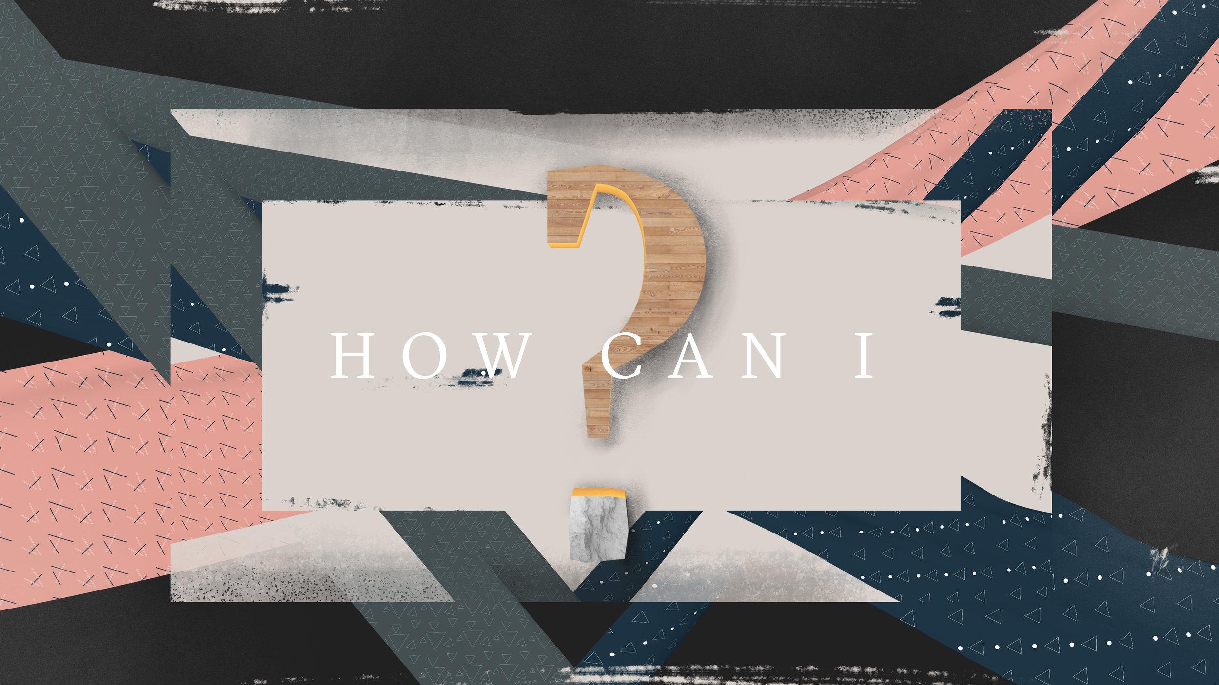 howcanI.jpg