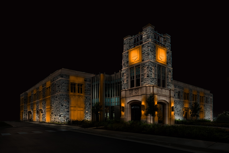 ADMISIONS CENTER LIGHTS.jpg