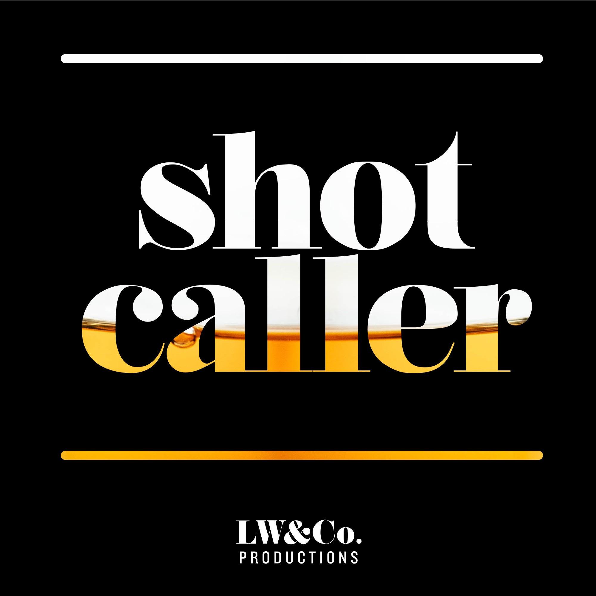 Shot Caller Logo.jpg