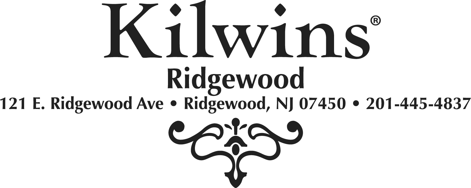 Kilwins is a growing Chocolates, Confections and Ice Cream Company with over 100 locally owned and operated stores in 22 states. Founded in 1947,  the company serves Hand-Crafted Chocolates, Fudge, Caramel Apples, Brittle and Caramel Corn made fresh in the store , as well as Original Recipe Ice Cream. Kilwins in Ridgewood N.J. is owned by Philip and Mary Davis. Call and/or visit our location directly for your gift and special occasion needs.