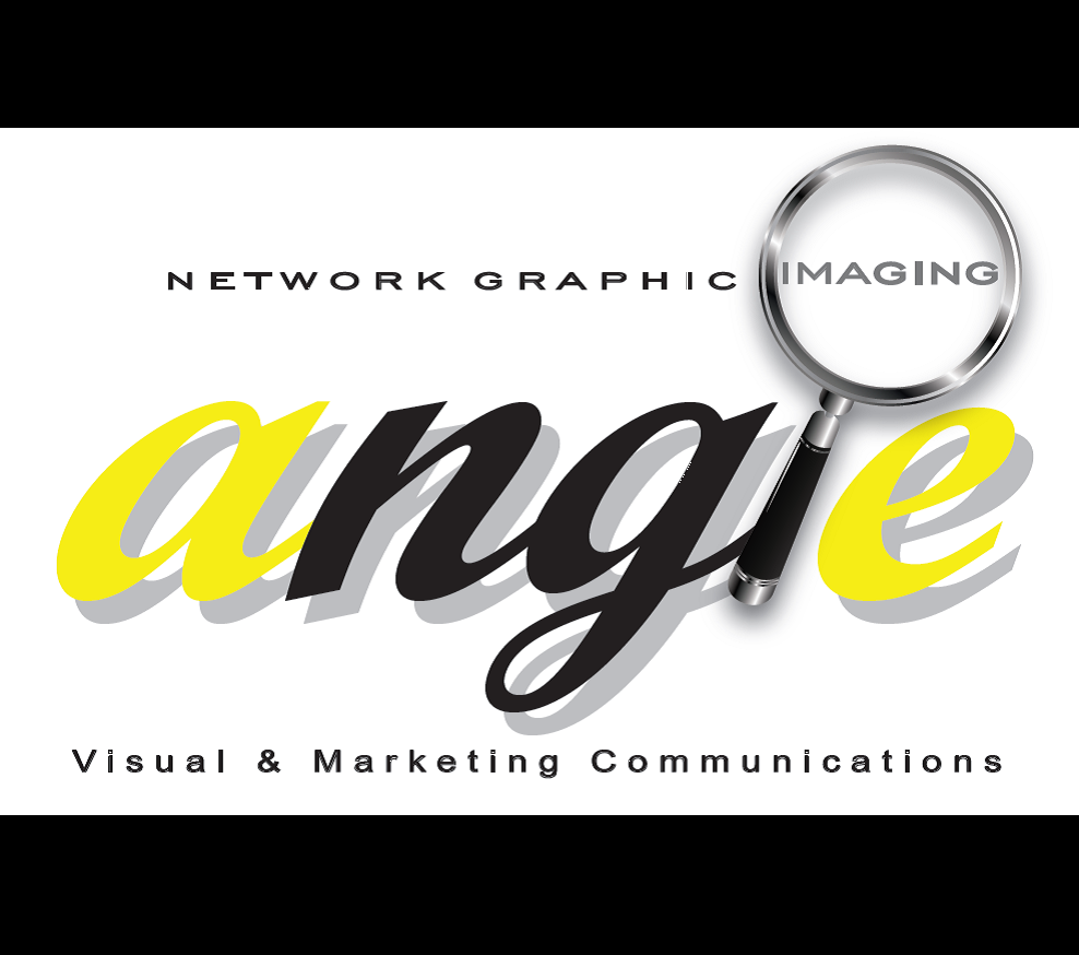 Network Graphic Imaging, LLC was founded by Christopher Schifano, a 30 veteran of the large and grand format Out-of-Home and Point-of-Purchase print industries. The name angie is derived from Angelo J. Schifano who began his career hand painting billboards in Times Square, eventually becoming a principal in the largest Outdoor and Transit advertising firm in the United States. Since its inception, angie has helped many high profile clients increase their marketing success through powerful visual and graphic communication and branding programs.