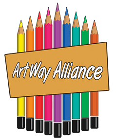 artway-logo-only.png