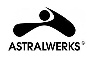 Astralwerks_New.jpg