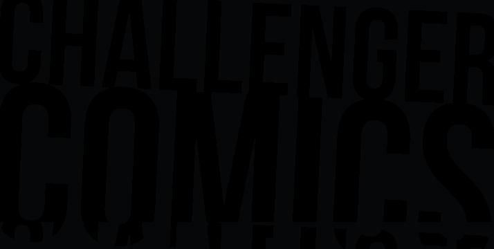 ChallengerComicsLogo.png